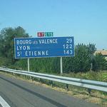 Hotel autoroute com 41 hotels autoroute a7 - Hotel sur autoroute a6 ...