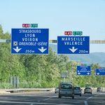 hotel autoroute com 4 hotels autoroute a48. Black Bedroom Furniture Sets. Home Design Ideas