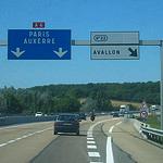 Hotel autoroute com 40 hotels autoroute a6 - Hotel sur autoroute a6 ...