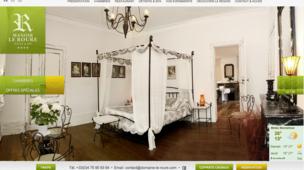 Hotel autoroute a7 montelimar annuaire montelimar - Le salon montelimar ...