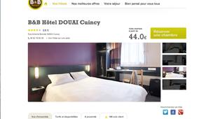 Hotel autoroute a21 douai annuaire douai - Cuisine 21 douai ...
