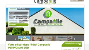 hotel autoroute a9 perpignan annuaire perpignan. Black Bedroom Furniture Sets. Home Design Ideas