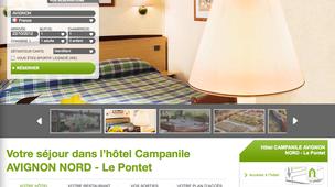 hotel autoroute a7 avignon annuaire avignon. Black Bedroom Furniture Sets. Home Design Ideas
