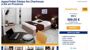 hotel autoroute com 10 hotels autoroute a51. Black Bedroom Furniture Sets. Home Design Ideas